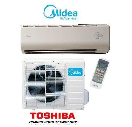 recensione climatizzatore mitsubishi electric inverter msz-hj35va