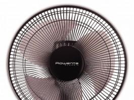 Ventilatori da tavolo sceltamigliore
