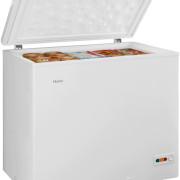 congelatore2