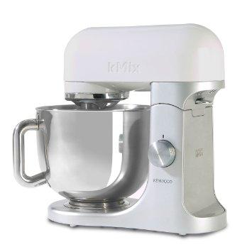 Recensione KENWOOD KMX60 – Opinioni robot da cucina | SceltaMigliore.it