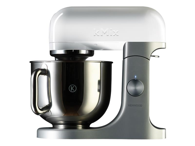 Recensione Kenwood KMX50 – Opinioni Robot da Cucina | SceltaMigliore.it