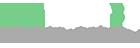 Recensioni e opinioni sui migliori elettrodomestici