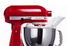 Opinioni Imetec Cuko.Recensione Imetec Cooking Machine Cuko Opinioni Robot Da