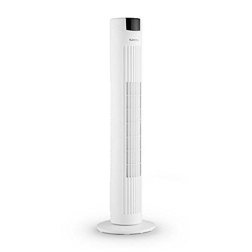 Recensione klarstein 10027944 opinioni ventilatori a - Ar tre cucine opinioni ...